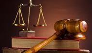Luật Thư viện chính thức có hiệu lực từ ngày 1/7