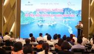 Quảng Ninh xúc tiến, kích cầu du lịch tại Đà Nẵng