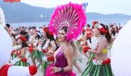 """Nhiều hoạt động hấp dẫn tại lễ hội """"Tuyệt vời Đà Nẵng 2020"""""""
