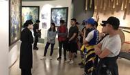 Tổ chức Kỷ niệm 60 năm Ngày truyền thống Ngành Du lịch Việt Nam và Phát động Cuộc thi