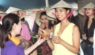 Bến Tre tổ chức Lễ kỷ niệm 60 năm ngày truyền thống ngành du lịch Việt Nam (09/7/1960-09/7/2020)
