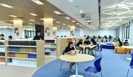 Ban hành tiêu chí xác định thư viện công lập được Nhà nước ưu tiên đầu tư