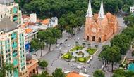 TP. Hồ Chí Minh tổng hợp những chính sách hỗ trợ của Nhà nước dành cho lĩnh vực du lịch