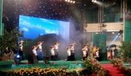 Sở VHTTDL Lai Châu triển khai một số nhiệm vụ công tác phổ biến giáo dục pháp luật
