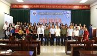 Điện Biên: Khai mạc lớp tập huấn bồi dưỡng Nghiệp vụ hướng dẫn viên du lịch tại điểm năm 2020