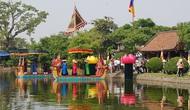 Thái Bình: Nhiều chuyển biến tích cực trong công tác quản lý, thiết lập trật tự kỷ cương đối với các hoạt động văn hóa