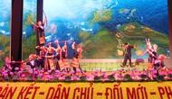 Lào Cai: Đẩy mạnh công tác tuyên truyền, phổ biến các văn bản pháp luật trong lĩnh vực VHTTDL