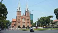 Kết quả bước đầu của các giải pháp chính sách hỗ trợ doanh nghiệp du lịch tại TP.Hồ Chí Minh