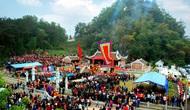 Thái Nguyên: Nâng cao nhận thức chấp hành pháp luật về bài trừ sản phẩm văn hoá độc hại