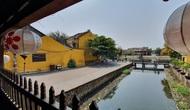 Hiệp hội Du lịch Quảng Nam đề nghị hỗ trợ doanh nghiệp vượt qua đại dịch Covid-19