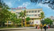 Đại học Văn hóa Hà Nội: Điều chỉnh Kế hoạch giảng dạy Học kỳ I năm học 2020-2021