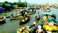 Phối hợp tổ chức tập huấn và hội thảo về tình hình vi phạm pháp luật liên quan đến hoạt động du lịch tại Tiền Giang