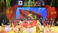 Quảng Nam kết quả ghi nhận sau 10 năm triển khai thực hiện Chỉ thị 46-CT/TW