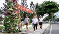 Quảng bá hình ảnh du lịch Nha Trang - Khánh Hòa gắn với hoạt động xúc tiến, thu hút khách du lịch quốc tế ở thị trường trọng điểm