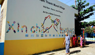 Quảng Nam xây dựng đề án hỗ trợ phát triển một số điểm du lịch cộng đồng