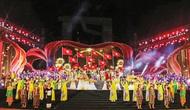 Ninh Thuận: Ghi nhận nhiều chuyển biến tích cực sau 10 năm triển khai thực hiện Chỉ thị 46-CT/TW