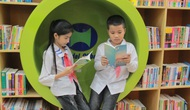 Triển khai Luật Thư viện và các văn bản hướng dẫn thi hành Luật