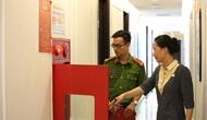 Quảng Ninh: Tuyên truyền, nâng cao nhận thức cho người lao động và doanh nghiệp du lịch về công tác phòng cháy và chữa cháy