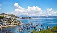 Khánh Hòa: Phổ biến kế hoạch triển khai đón khách du lịch đảm bảo an toàn trong phòng chống Covid-19 tới các doanh nghiệp