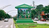Đẩy mạnh quảng bá Năm Du lịch Quốc gia 2021 - Hoa Lư, Ninh Bình