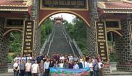Tăng cường kết nối du lịch Quảng Ninh - Thanh Hoá