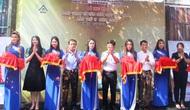 Đắk Lắk: Khai mạc Ngày sách và Văn hóa đọc Việt Nam lần thứ VIII năm 2021