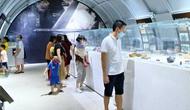 Quảng Ninh: Du lịch thông minh