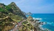 Bình Định: Nâng cao hiệu quả công tác cải cách thủ tục hành chính trên lĩnh vực Du lịch