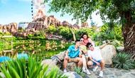 Khánh Hòa: Chuyển đổi số trong hoạt động du lịch
