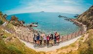 Chương trình kích cầu du lịch Bình Định năm 2021: Cần sự đồng hành, phối hợp từ nhiều phía