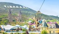 Khánh Hòa: Ban hành Quy chế phối hợp hỗ trợ khách du lịch
