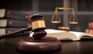 Bắc Kạn: Tổ chức tốt công tác phổ biến pháp luật về bảo hộ quyền tác giả, quyền liên quan