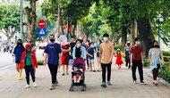 Hà Nội: Khởi động các sản phẩm du lịch trong tình hình mới