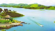 Yên Bái ban hành Chương trình hành động thực hiện Nghị quyết số 28 của BCH Đảng bộ tỉnh khóa XIX về phát triển du lịch