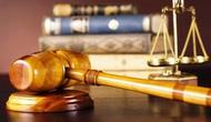 Tiếp tục thực hiện công tác phổ biến, giáo dục pháp luật