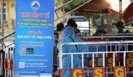 Đà Nẵng tăng cường phòng chống dịch tại các cơ sở kinh doanh dịch vụ lưu trú