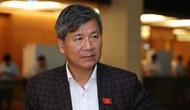 GS Nguyễn Anh Trí: Thí điểm hộ chiếu vaccine tại Phú Quốc là quyết định rất phù hợp, đúng đắn