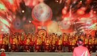 Góp ý Dự thảo Chiến lược Phát triển văn hóa đến năm 2030: Văn hóa phải soi sáng mọi hoạt động của đất nước