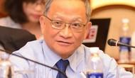 TS. Lê Đăng Doanh: Cần có quy định về mặt pháp lý rõ ràng hơn nữa đối với sản phẩm mang thương hiệu Việt