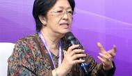 Góp ý Dự thảo Chiến lược Phát triển văn hóa đến năm 2030: Cần xác định thế và lực Việt Nam khi đi vào toàn cầu hóa trong văn hóa