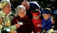 Góp ý Dự thảo Chiến lược Phát triển văn hóa đến năm 2030: Hãy bắt đầu từ giáo dục văn hóa trong gia đình