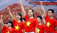 Góp ý Dự thảo Chiến lược Phát triển văn hóa đến năm 2030: Xây dựng và phát triển văn hóa Việt Nam nhìn từ góc độ giá trị