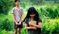 Góp ý Dự thảo Chiến lược Phát triển văn hóa đến năm 2030: Xây dựng công nghiệp điện ảnh Việt Nam từ những công việc cụ thể