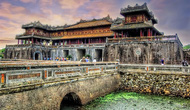 Góp ý Dự thảo Chiến lược Phát triển văn hóa đến năm 2030: Di sản văn hóa Việt Nam - Hài hòa bảo tồn và phát triển