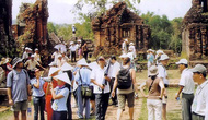 Quảng Nam: Hỗ trợ hướng dẫn viên du lịch mất việc làm vì Covi-19