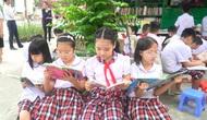 57 tác phẩm đoạt giải Cuộc thi Đại sứ Văn hóa đọc Lào Cai năm 2021
