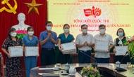 Cuộc thi Đại sứ Văn hóa đọc tỉnh Thái Nguyên năm 2021: Số lượng thí sinh tham gia tăng gấp 23 lần