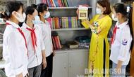 """Lạng Sơn: Cuộc thi """"Đại sứ Văn hóa đọc"""" năm 2021- Lan tỏa phong trào đọc sách đến cộng đồng"""