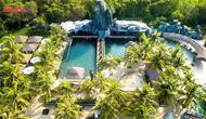 Côn Đảo được hoạt động du lịch trở lại