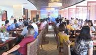 TP. Hạ Long (Quảng Ninh) cùng doanh nghiệp bàn giải pháp khởi động lại hoạt động du lịch